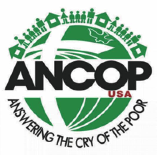 ANCOP USA